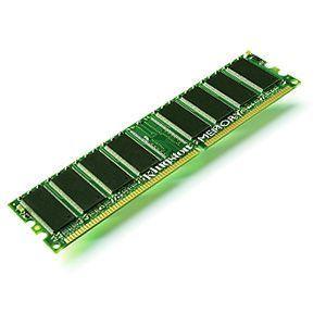 Adata 512MB PC3200 DDR400 DIMM