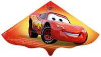 Cars Kite