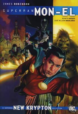 Superman: v. 1 by Richard Donner image
