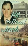 Hit the Road Jack: Volume 3 by Frank English