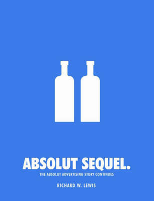 Absolute Sequel by R Lewis image