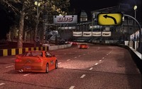 Juiced 2: Hot Import Nights for PS3 image