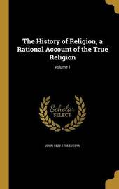 the history of religion Rated 5 out of 5 by doc brown from american religious history i brought the courses american religious history about a year ago i have really enjoyed this courses i.