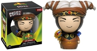 Power Rangers - Rita Repulsa Dorbz Vinyl Figure