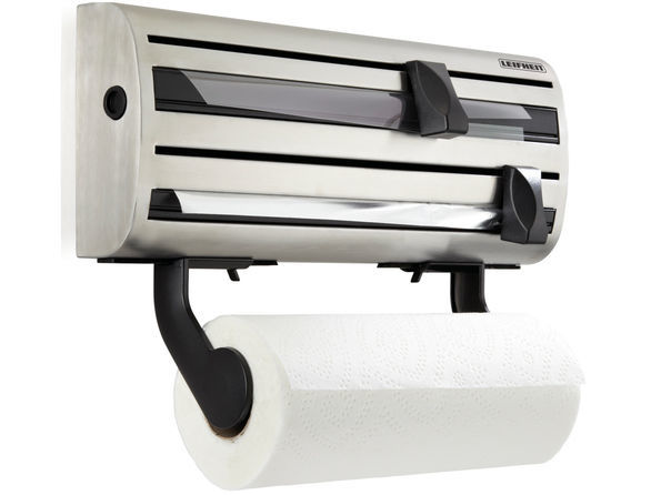 Leifheit: Parat Royal Roll Holder