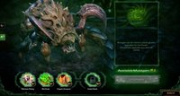 StarCraft II: Heart of the Swarm for PC Games