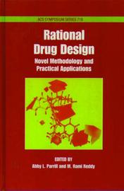 Rational Drug Design image
