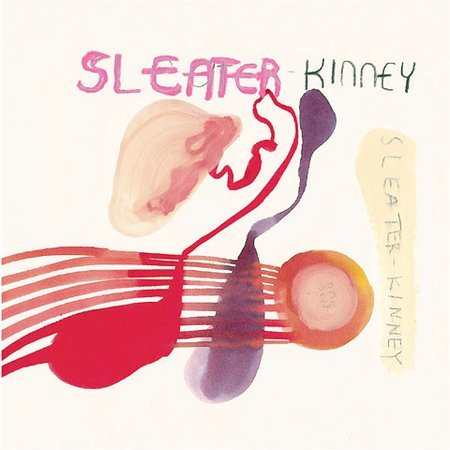 One Beat by Sleater-Kinney