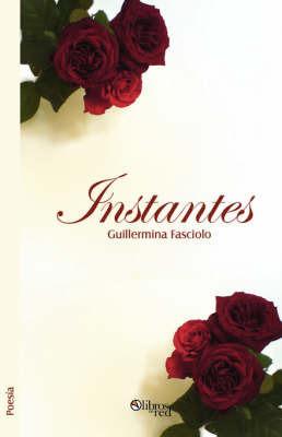 Instantes by Guillermina Fasciolo