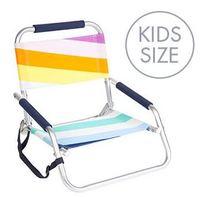Sunnylife Kids Beach Seat - Tamarama