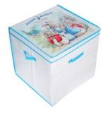 Peter Rabbit - Large Box