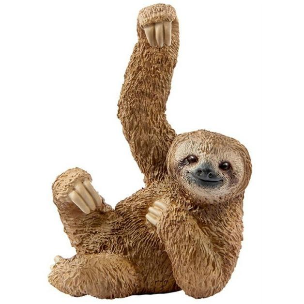 Schleich: Sloth