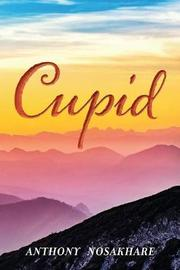 Cupid by Anthony Nosakhare image