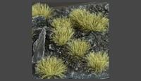 Gamer Grass Light Brown 6mm (Small)