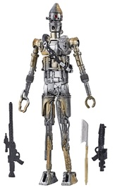 Star Wars: The Black Series Archive: IG-88 - Action Figure