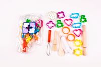 Kids Baking Set