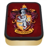 Harry Potter: Gryffindor - Collectors Tin