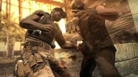 50 Cent: Blood on the Sand for PS3 image