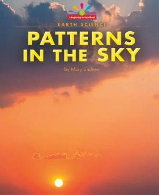 Patterns in the Sky by Mary Lindeen