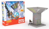 Fortnite: Battle Royale Collection - Port-A-Fort Playset