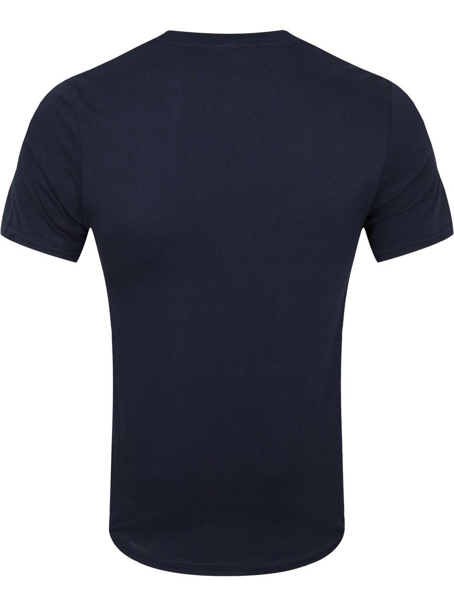 Game of Thrones: Targaryen Flag - Fire & Blood T Shirt (XL) image