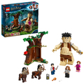LEGO Harry Potter: Forbidden Forest: Umbridge's Encounter - (75967)