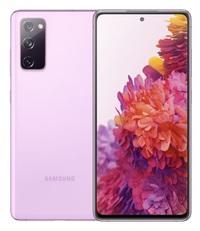 Samsung Galaxy S20FE 5G Dual (128GB/8GB RAM) - Cloud Lavender