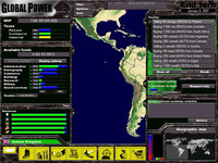 SuperPower for PC Games image