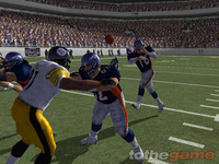 Madden 2004 for PC Games image