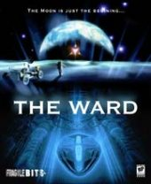 The Ward for PC
