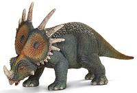 Schleich: Styracosaurus