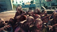 Dead Island 2 for PS4