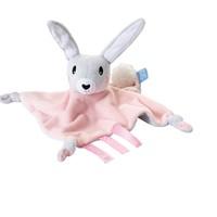Gro-Comforter - Baby Bunny