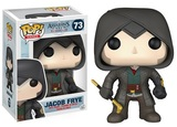 Assassin's Creed - Jacob Frye Pop! Vinyl Figure