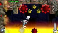 Bliss Island for PSP image