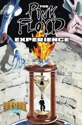 Rock and Roll Comics by Spike Steffenhagen image