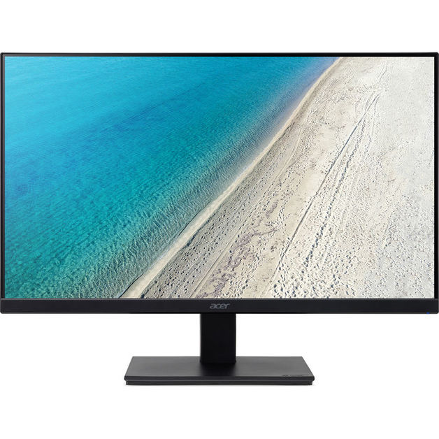 "27"" Acer V277 FHD 75Hz 4ms Gaming Monitor"
