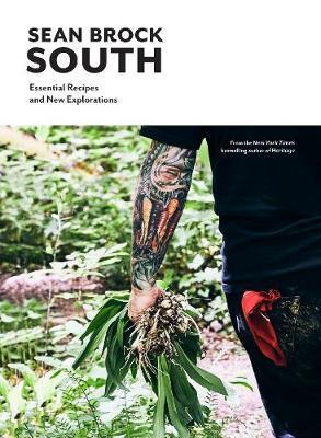 South by Sean Brock image