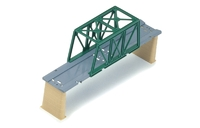 Girder Bridge Kit - 00 Gauge