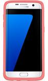 OtterBox Samsung GS7 Edge Symmetry Case (Boardwalk)