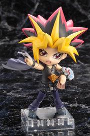Yu-Gi-Oh: Yami Yugi - Cu-Poche Mini-figure