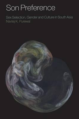 Son Preference by Navtej K. Purewal