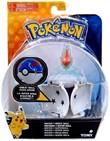 Pokémon: Rotom & Great Ball - Throw 'n' Pop Set