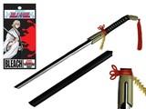"""Bleach: Kisuke Urahara - 39"""" Foam Samurai Sword"""