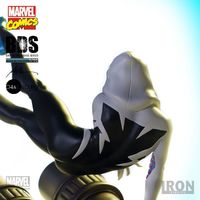 Marvel: Spider-Gwen - 1:10 Scale Statue
