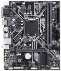 Gigabyte H310M S2H MATX Motherboard