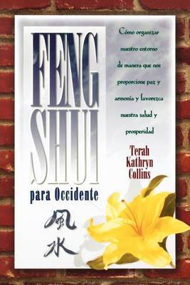 Feng Shui Para Occidente by Terah Kathryn Collins image