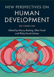 New Perspectives on Human Development image