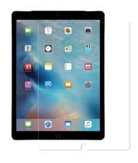 NVS: Glass Guard - Screen Protector for iPad Pro 10.5""