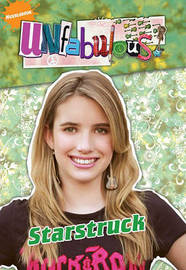 Unfabulous: Star Struck by Nickelodeon